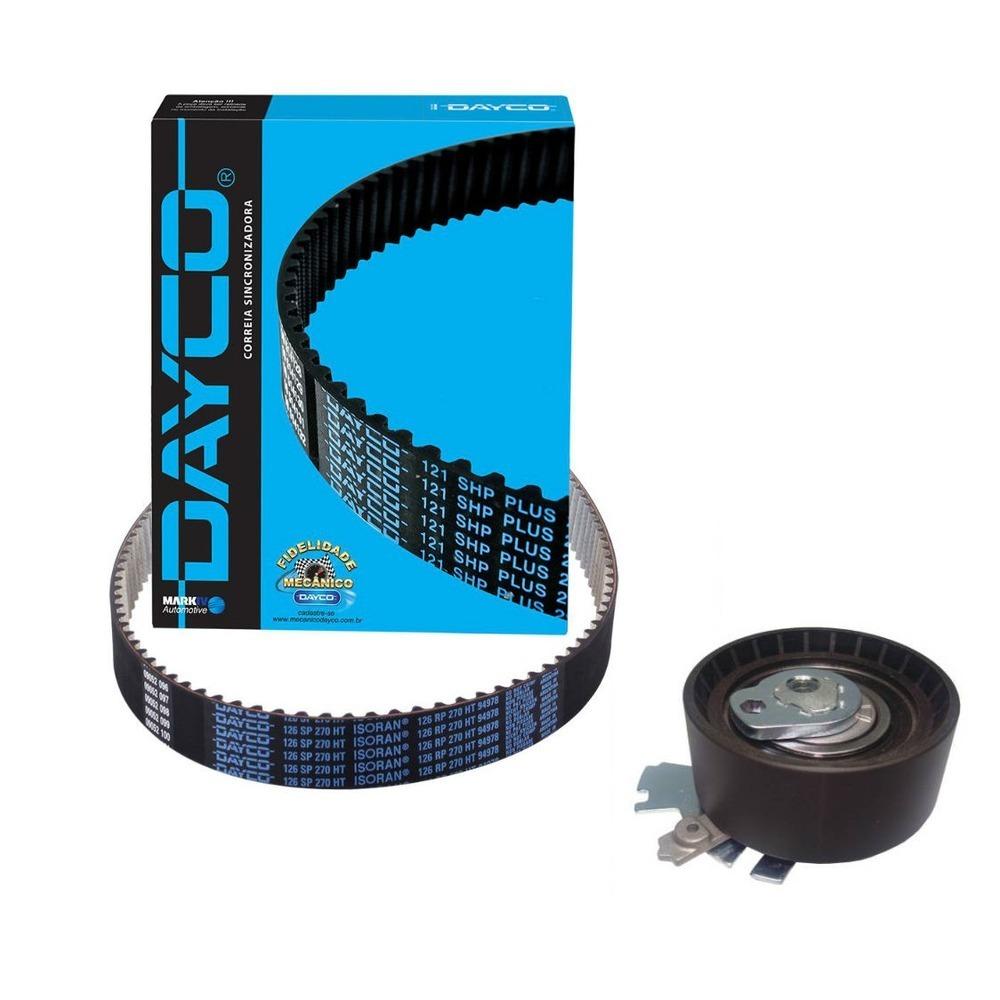 cuk24003; fk00085 Filtro de carbón activado espacio interior filtro de aire filtro de polen Opel entsp