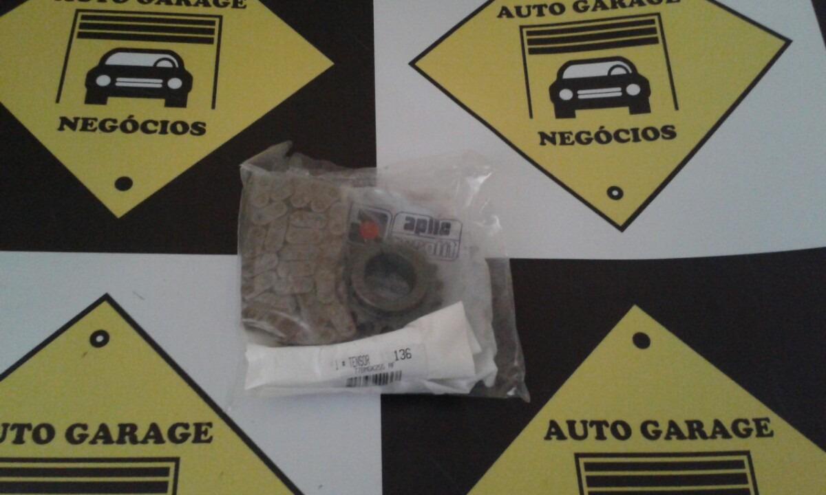 Kit corrente comando ka fiesta courier motor 1 0 1 3 for Garage jm auto audincourt