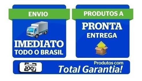 kit corrente distribuição dupla frontier 2.5 após 2013 190cv