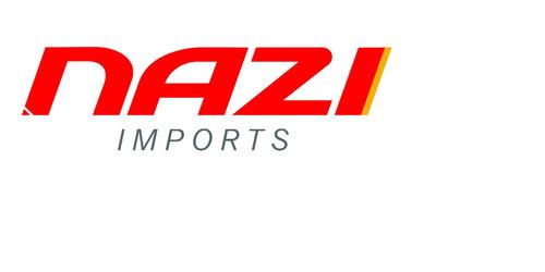 kit corrente distribuição - fiat punto sporting 1.8 16v 2014