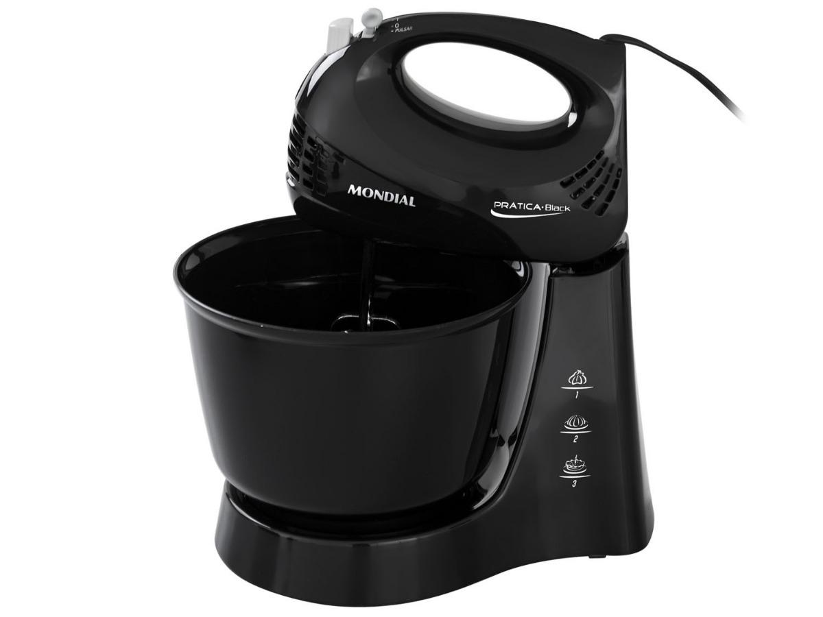 Kit Cozinha Liquidificador Espremedor Batedeira 110v R 279 99 Em