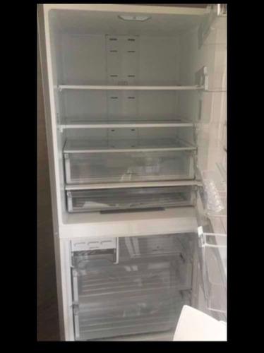 kit cozinha novinho