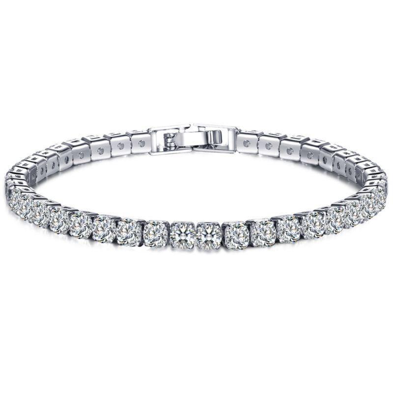 c9a258faa77 kit cravejado trap corrente pingente pulseira diamantes lab. Carregando zoom .