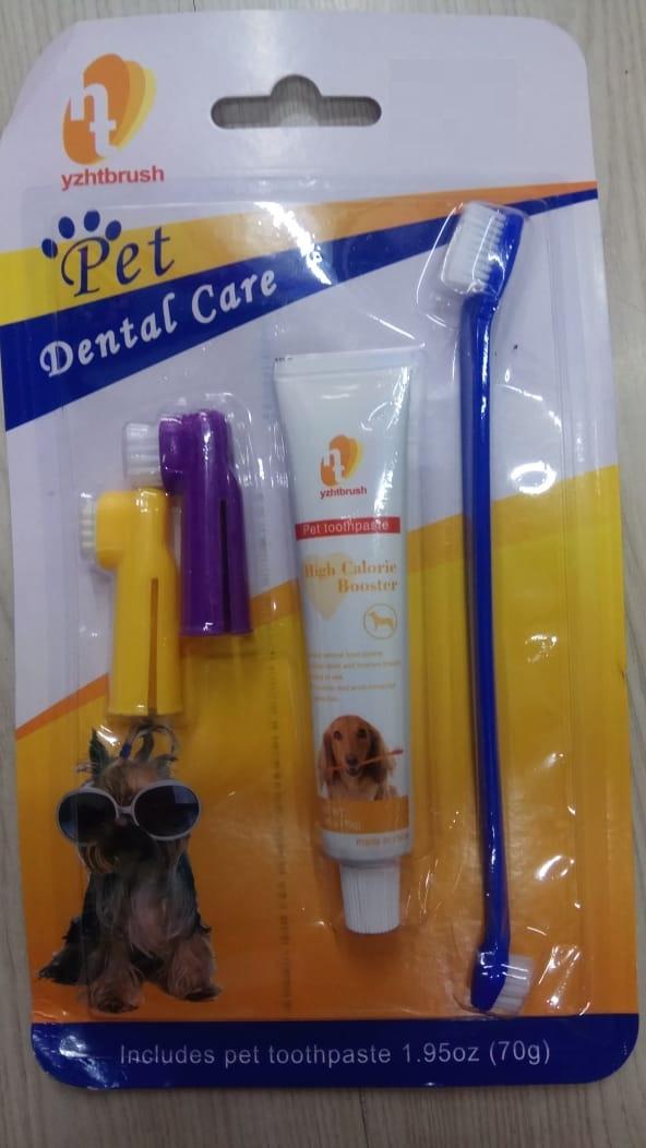Kit Crema 9510289892a3