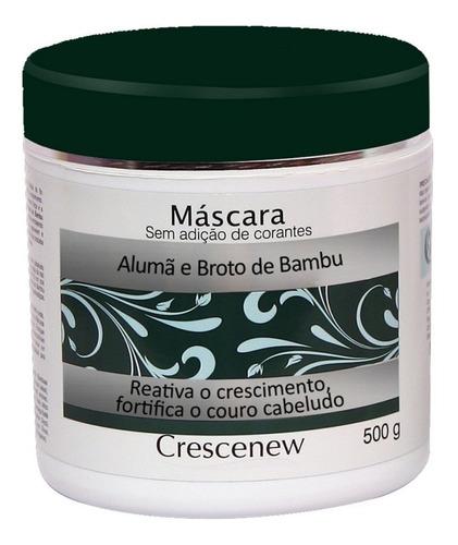 kit crescimento de cabelo jaborandi - produto natural