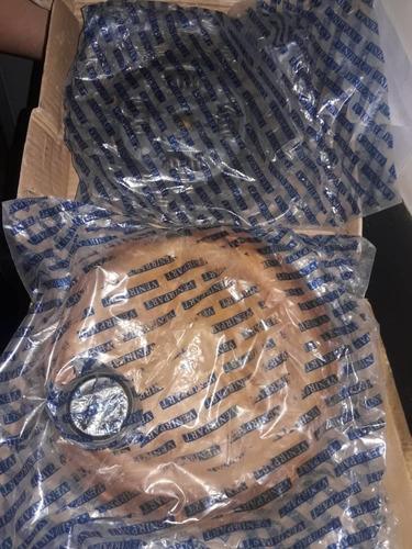 kit crochet puegeot 206 y centauro