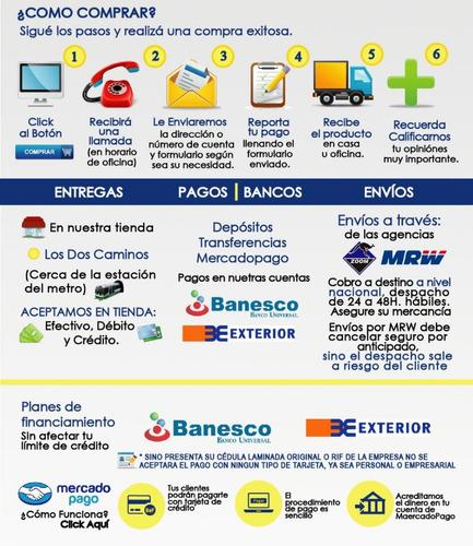 kit cromado aro carelo toyota hilux 2011-2012 sp