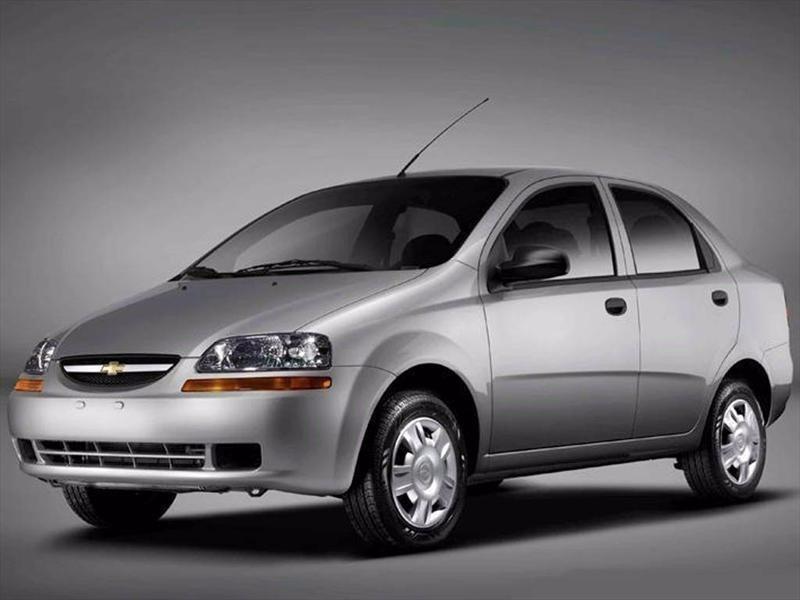 Kit Cromado Cromos Chevrolet Aveo Family 2013 2015 13 Piezas