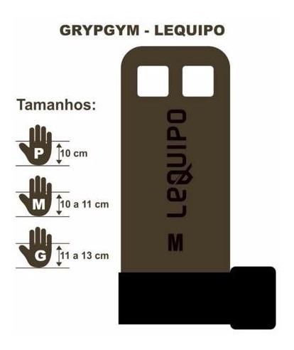 kit crossfit corda speed +munhequeira mamut +hand grip pro
