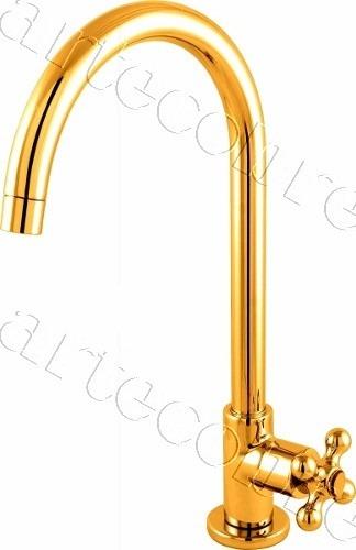Kit Cuba Banheiro Dourada + Torneira + Válvula Frete Grátis  R$ 498,00 em Me -> Cuba Banheiro Frete Gratis