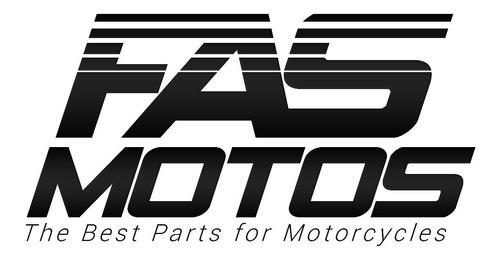 kit cubiertas duro 21 7 10 hf247 / hf 247 21x7x10 fas motos