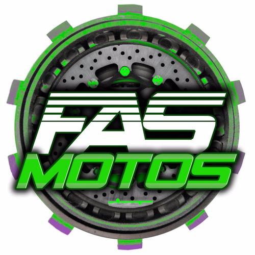 kit cubiertas rinaldi 80 100 21 + 110 100 18 rmx35 fas motos
