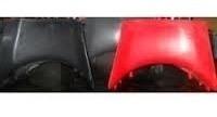 kit cubre piernas corven energy 110cc gris - 2r