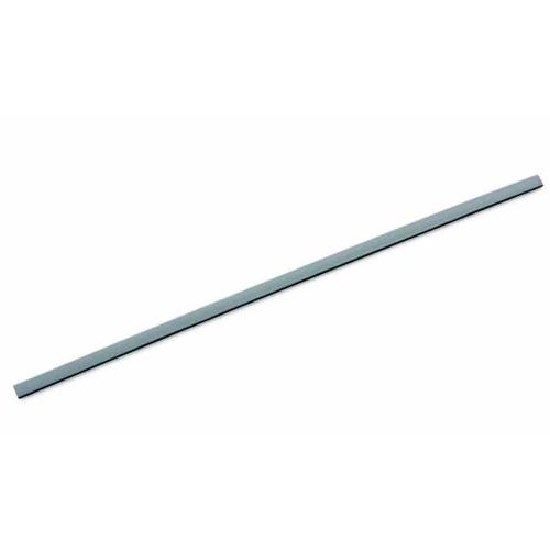 kit cuchilla + liston de corte  smartcut a515 525 a535 rexel