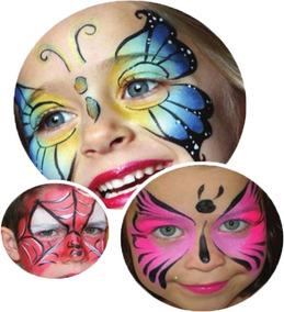 Maquillaje Kit Mercado Libre Venezuela Infantil En 0wNm8n
