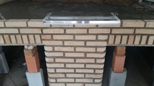kit cutwal assentamento - 3 produtos frete grátis 12x s/jur