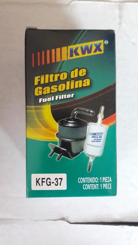 kit d afinación tsuru bujias filtros aceite