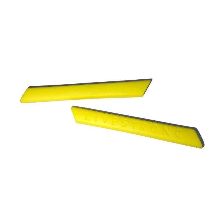 7ac2c97dd Kit D Borracha P Oakley Split Jacket E Jawbone Todas Cores - R$ 120 ...