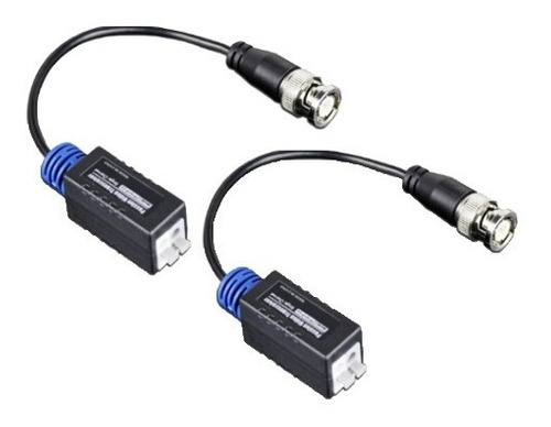 kit dahua hfaw1000r28s3kit cámara bullet + transceptores