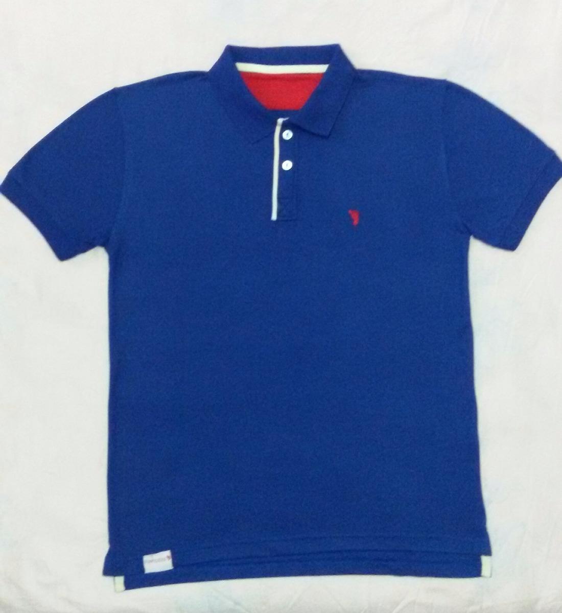 721d854fe863e kit de 1 camiseta pólo e 1 boné preto ou branco footsoles. Carregando zoom.