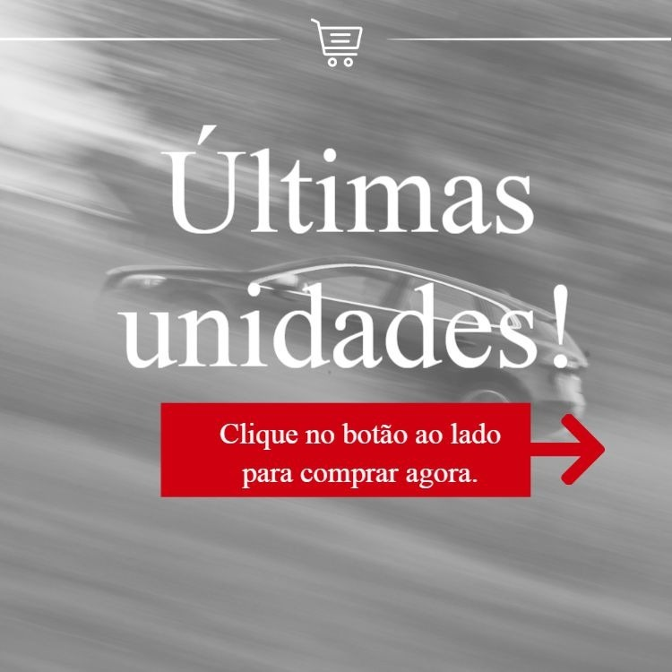 1c769e44c4 Kit De 10 Pares Sapatilha Feminina Inverno Fashion Revenda - R  105 ...