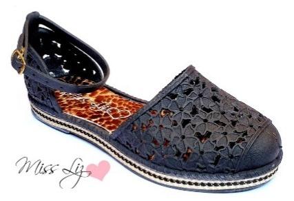 be43c7affd Kit De 10 Pares Sapatilha Feminino Inverno Fashion Revenda - R  100 ...