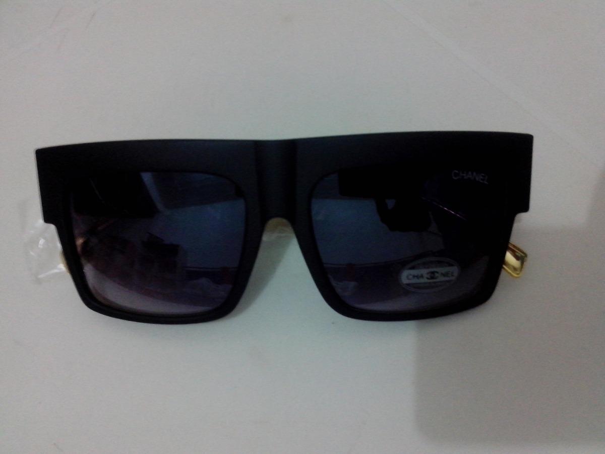 eaabdfa11e191 ... óculos masculinos várias marcas e modelos. Carregando zoom.