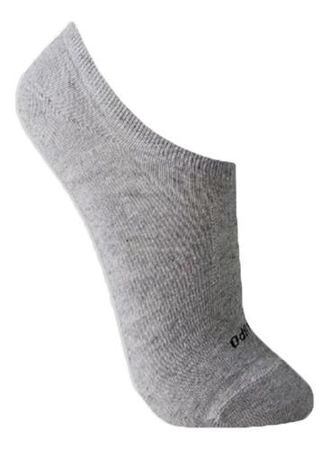 kit de 15 pares meias masculina lupo soquete o melhor preço