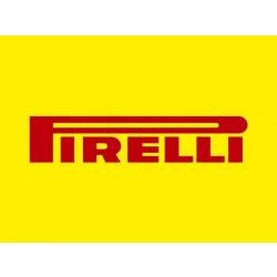kit de 2 neumaticos nuevos  pirelli p400 175 65 14 nlopez
