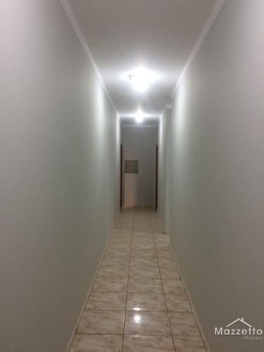 kit de 20 a 34 m2 / cód - 6783388