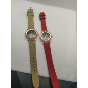 Kit De 20 Relógios Moderno