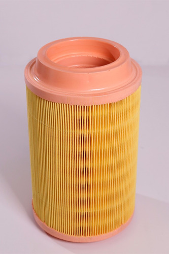 kit de 3 filtros wega ford ranger 3.0 tdi