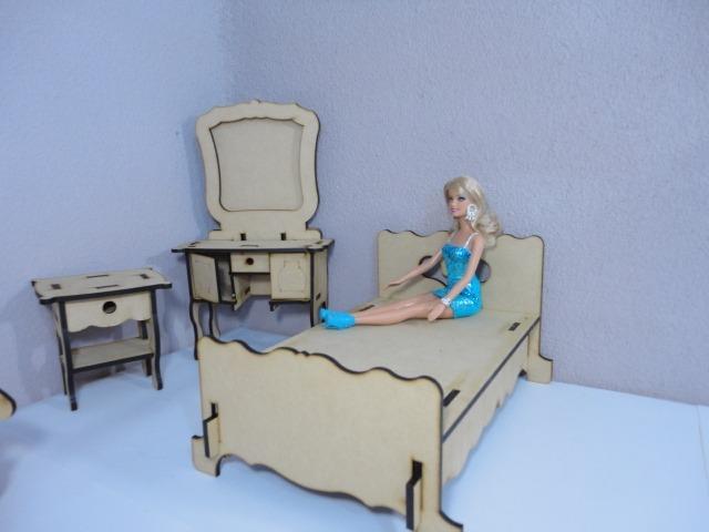Moderno Muebles De Baño Benchesstools Colección de Imágenes ...