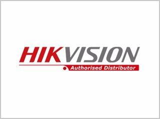 kit de 4 camaras de seguridad hd stv hikvision todo incluido
