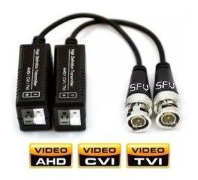 kit de 4 cámaras de seguridad hik-vision  al mejor precio