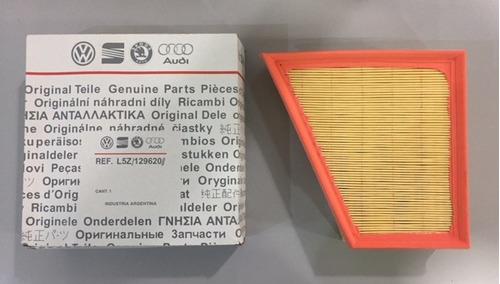 kit de 4 filtros + aceite helix hx8 x 4lts vw gol trend