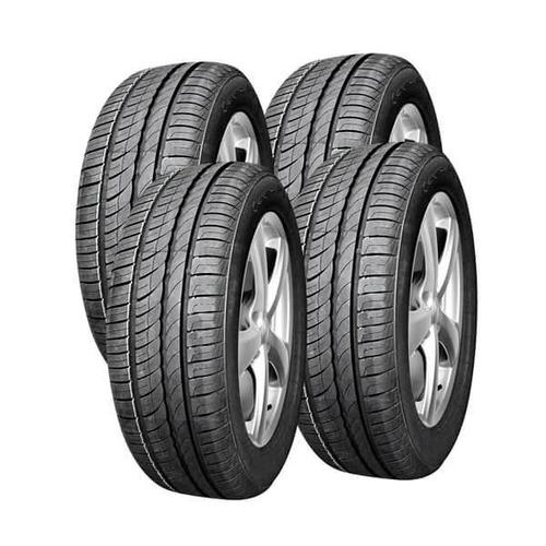 kit de 4 pneus 195/55r15 p1 cinturato plus pirelli 85v
