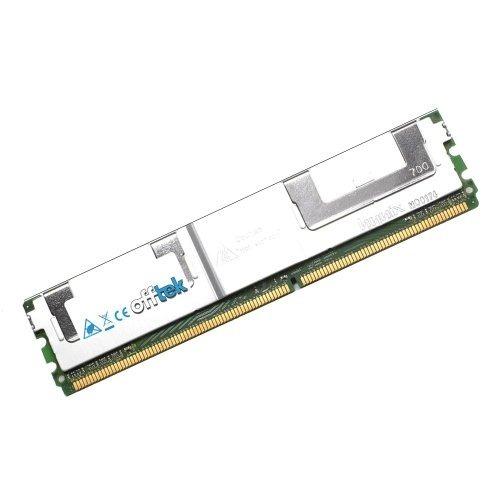 Kit De 512 Mb 2x256mb Módulos Memoria Ram Para Hp Compaq