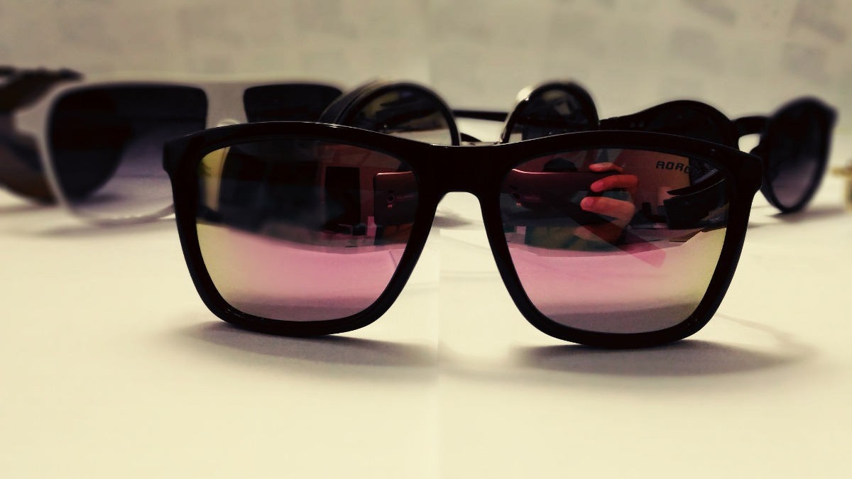 f844ef3cf80fb ... óculos vários modelos unisex masculino feminino. Carregando zoom.