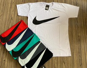 5b4ef8271 Camisetas Quiksilver Originais Em Atacado - Calçados, Roupas e ...