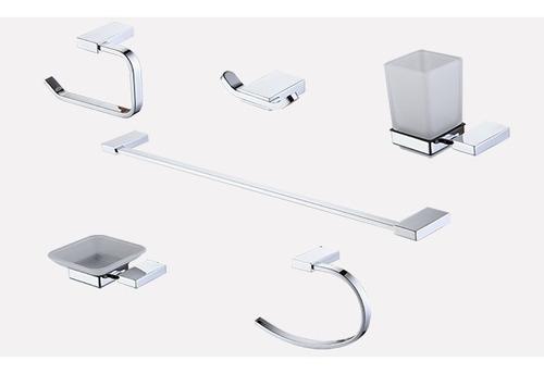 kit de accesorios de 6 piezas peirano linea 13000
