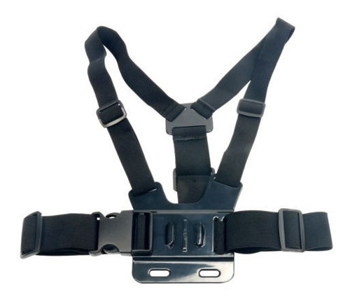 kit de accesorios para cámara deportiva 18 en 1 para gopro h