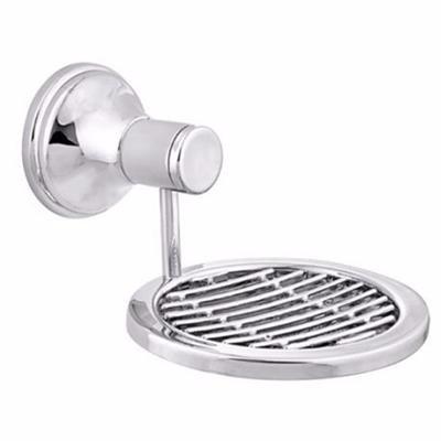 kit de acessórios de banheiro galiza forusi