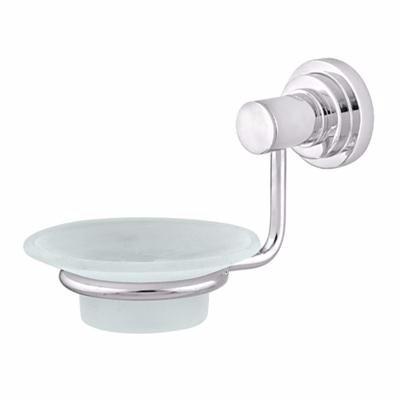 kit de acessórios de banheiro parthenon forusi
