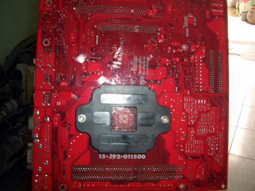 kit de actualización amd 3.2 ghz 2gb de ram remate