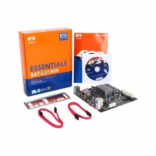 kit de actualizacion intel dual core 5.2ghz 2gb hdmi usb 3.0