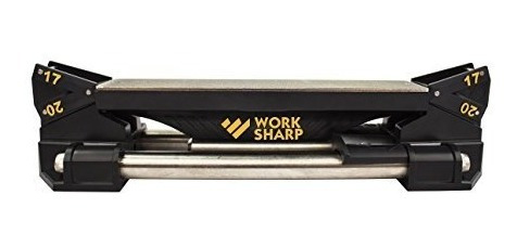 kit de actualización work sharp wssa00033300