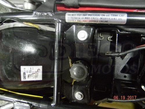 kit de adesivos da época (réplica)  suzuki gt-550 72 a 77