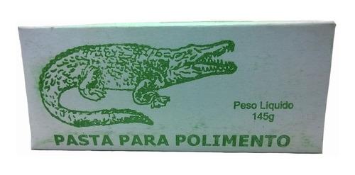 kit de afiar premium plus pedra vaselina 320 400 strop pasta
