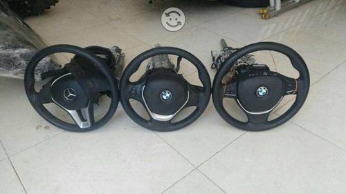 kit de airbag, bolsas de air, bmw,mercedes,volvo,audi,jaguar